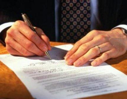 Сравнительный анализ аннулирования правовых актов в суде ЕС и Административном суде Франции
