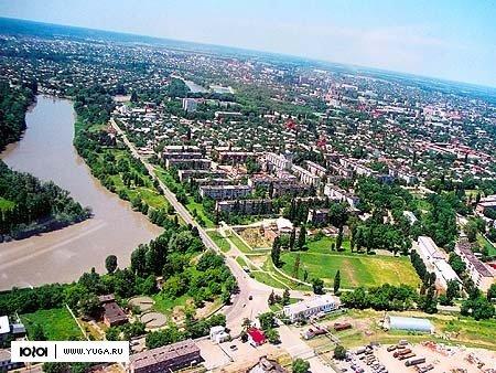 Развитие регионов: опыт Франции и перспективы России