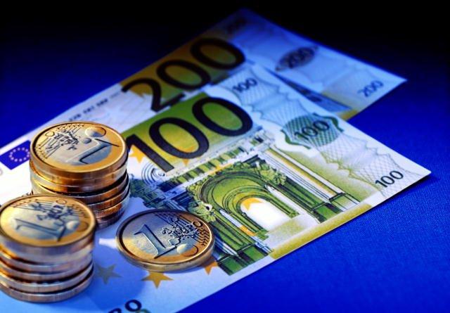 Реформа пенсионной системы Франции