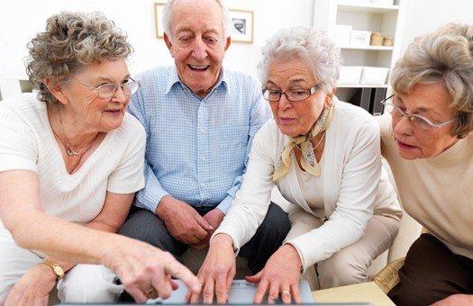 Когда могу снять пенсионные накопления до выхода на пенсию