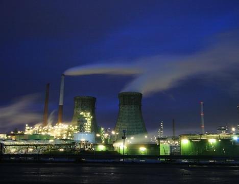 Перспективные направления программы защиты от воздействия факторов окружающей среды во Франции