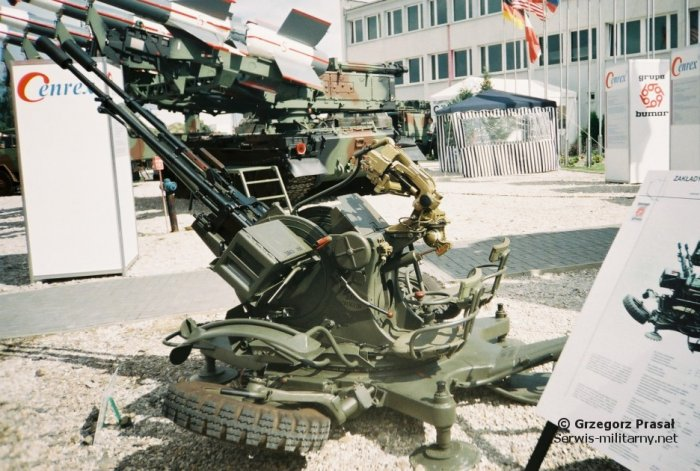 Перенос технологий в Польше: плохое состояние и нерешительная политика