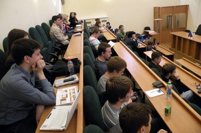 Калининградская область в Польских научных исследованиях