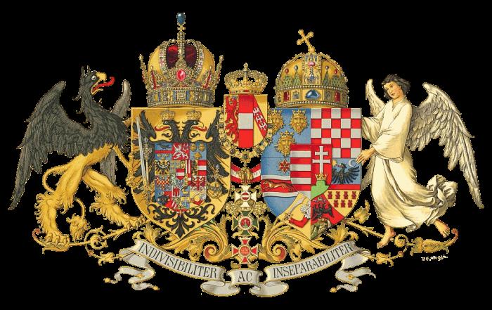 Идеология национальных движений южных славян Австро-Венгрии начала ХХ века