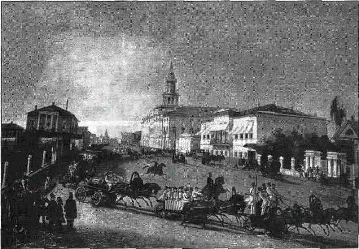 Анализ причин и характера антиавстрийского выступления в 1881–1882гг. российскими дипломатами