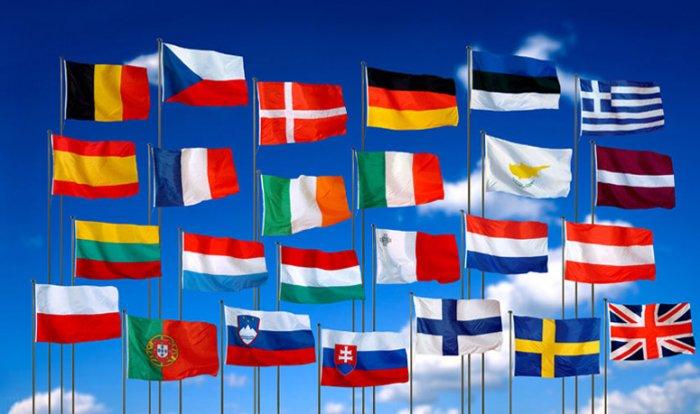Усиление ОЕПБО и выбор в пользу атлантизма