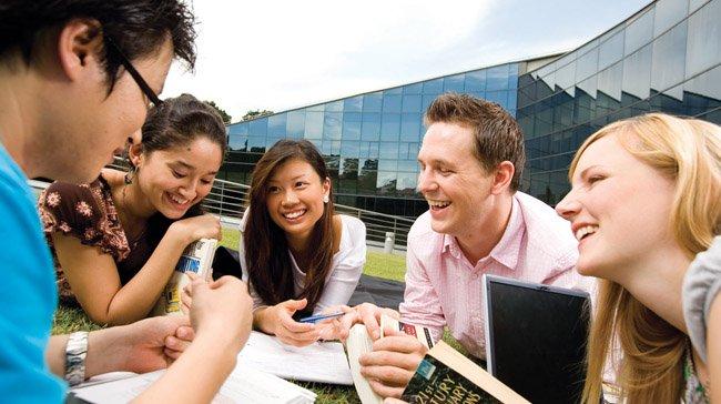 Sample MBA Application Essay, MBA Essay - EssayEdge com