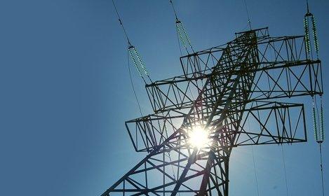 Сравнительный успех реформ электроэнергетического сектора в странах северной части Европы