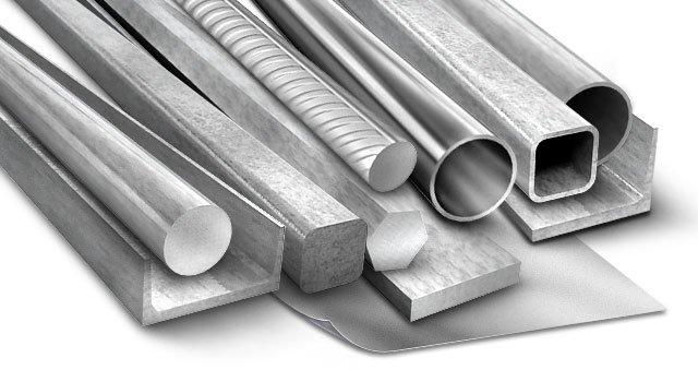 Проблема конкуренции российского и шведского металла на европейском рынке X ...
