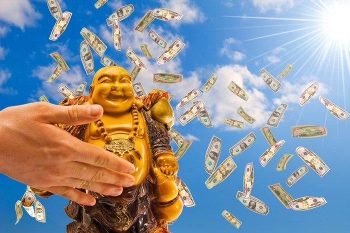 Индивидуальное благосостояние и его измерение