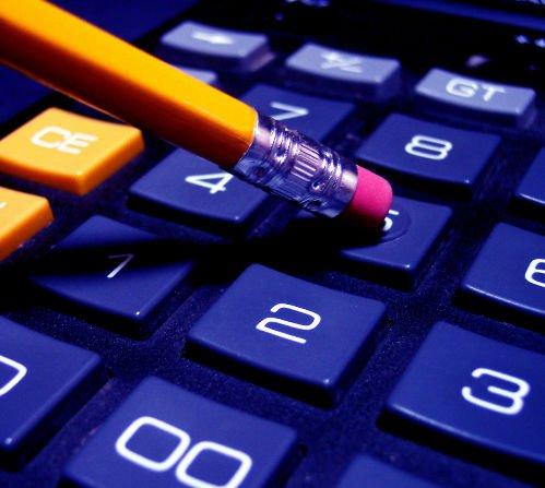 Программа – центр бюджетного структурирования