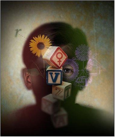 Психофункциональный статус студентов Тывинского университета