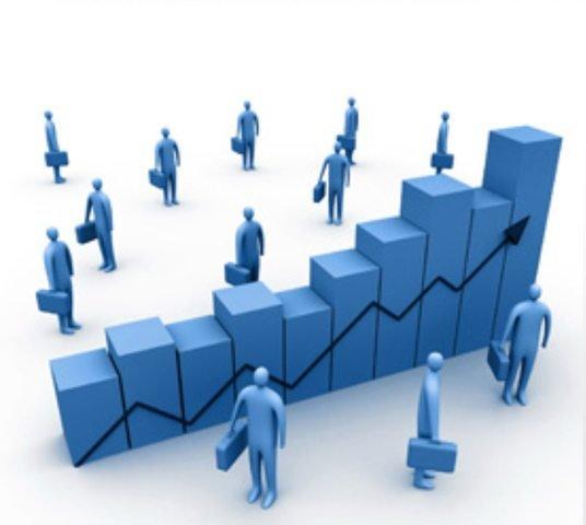 Проблемы повышения квалификации специалистов ЛПК в России и в зарубежных странах