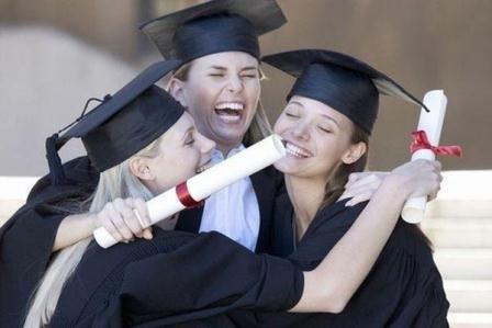Построение эффективной системы высшего образования: опыт Бельгии и целесооб ...