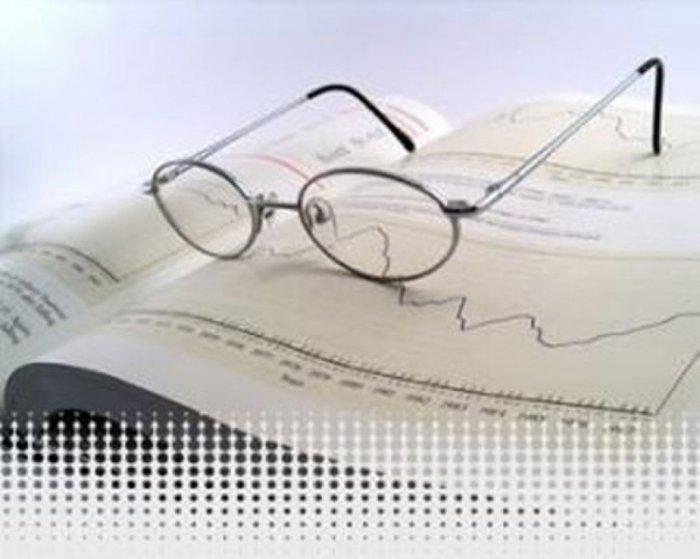 Законодательное предотвращение и практическое регулирование банковских криз ...