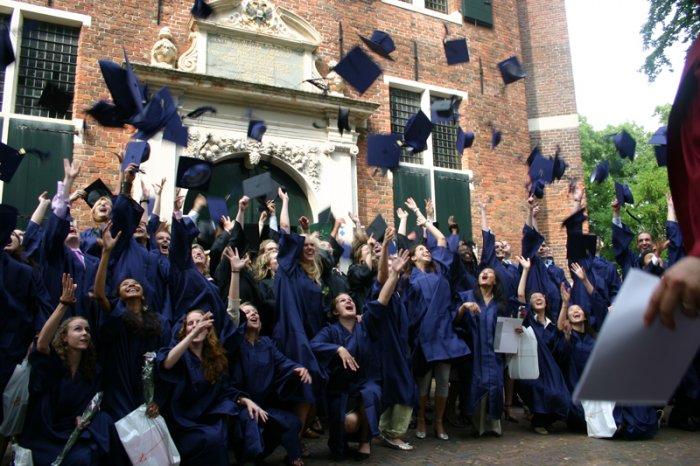 Построение эффективной системы высшего образования: опыт Бельгии и целесообразность его использования в России