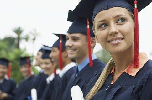 Система организации практико-ориентированного высшего образования в западноевропейских странах