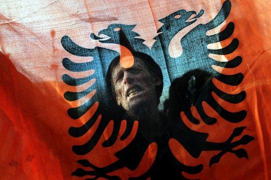 Югославские русины и украинцы во Второй Мировой войне (1941-1945 гг.)