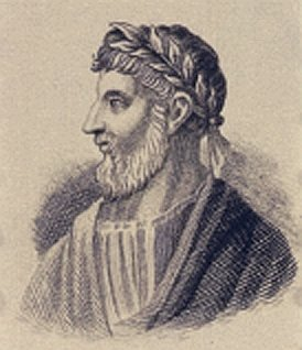 «Аргонавтика» Аполлония Родосского и Великая Греция