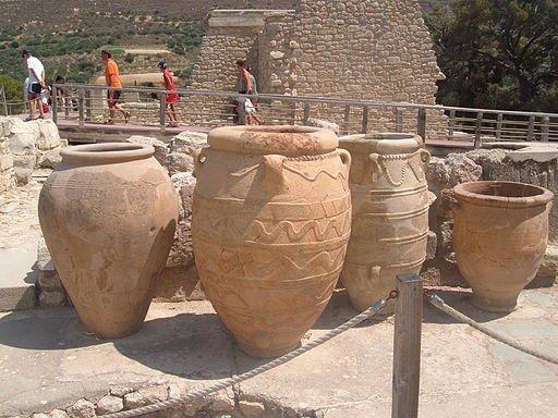 Исполнение и восприятие поэтического произведения в архаической Греции (VII-VI вв. до н.э.)