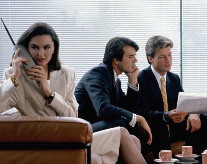 От малого предприятия до большого бизнеса: примеры развития стратегии добившихся успеха Югославских частных предприятий