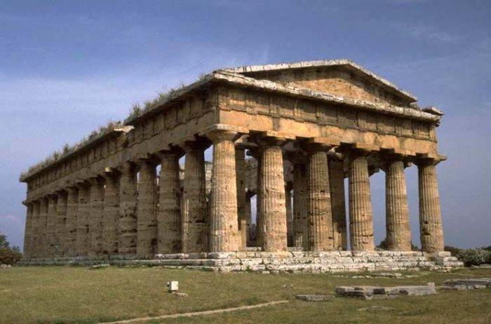 К вопросу о македонской системе контроля над Грецией