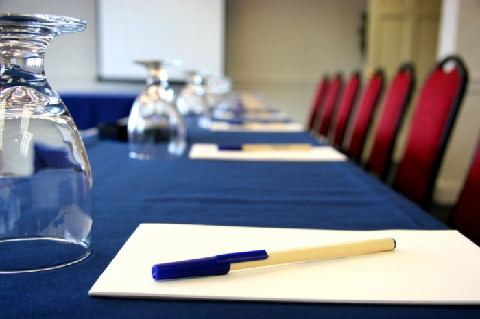 Вторая конференция «успехи в борьбе против аспергиллеза». афины, греция, 22 ...