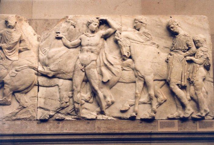 «Возрожденная Греция»: «Герой времени» в драматургии и критике И.Анненского