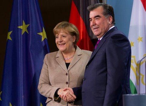 Организационные и правовые основы деятельности органов прокураторы федеративной республики Германия