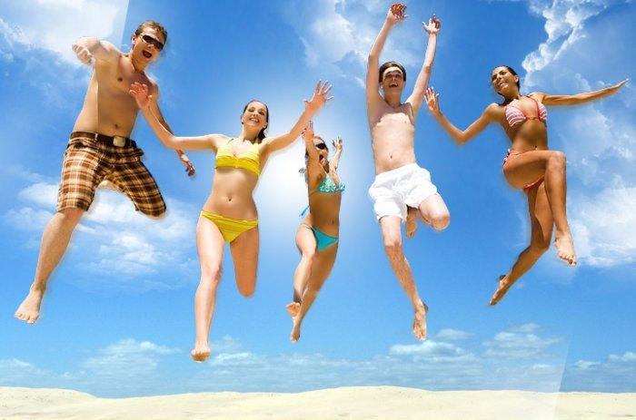 Национальный рынок международных туристских услуг и его значение