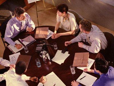 Реформирование системы налогообложения венчурного бизнеса