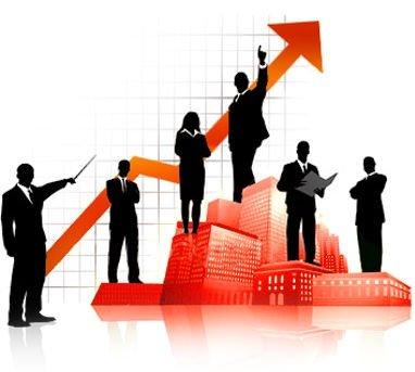 Сравнительный анализ инновационной деятельности европейских компаний