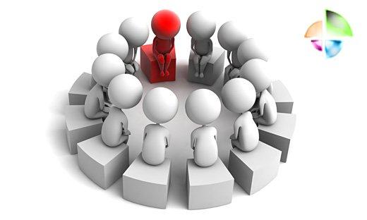 Реформирование регионального управления в условиях становления сетевого общества