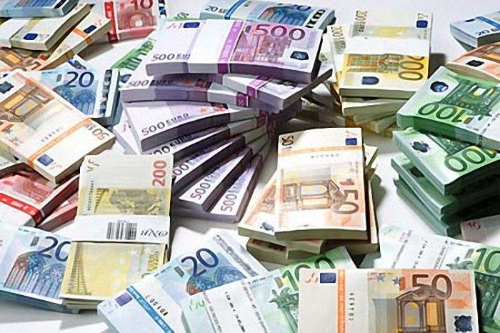 Роль Германии в мировых потоках прямых иностранных инвестиций