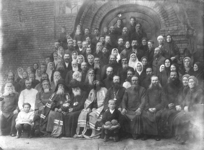 Деятельность болгарских организация по обустройству российских эмигрантов в Болгарии в 1920-е гг.[Болгария]