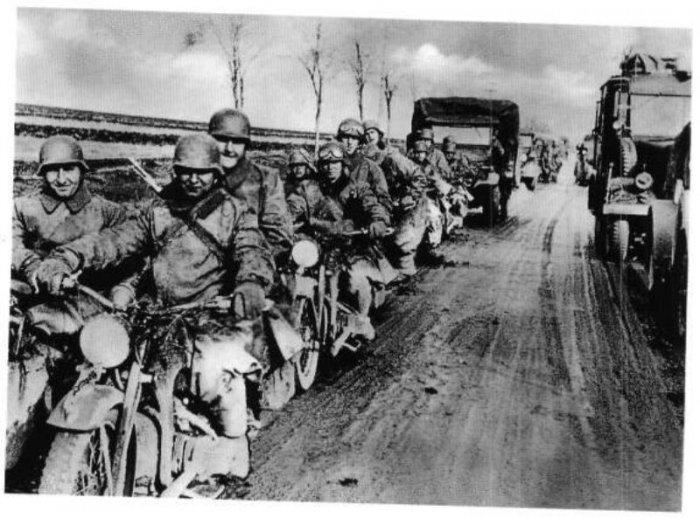Болгария в Первой мировой войне глазами кадетской оппозиции [Болгария]