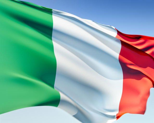 Из истории экономических отношений между Великобританией и Италией (1922-1929 гг.)