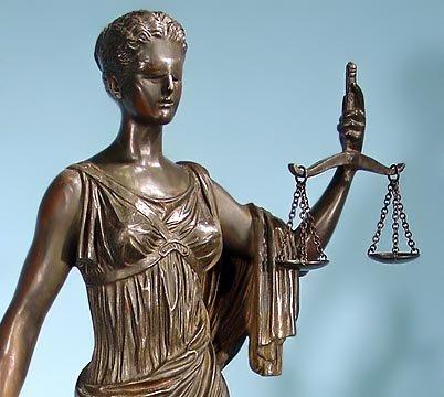 Политические и правовые системы зарубежных стран