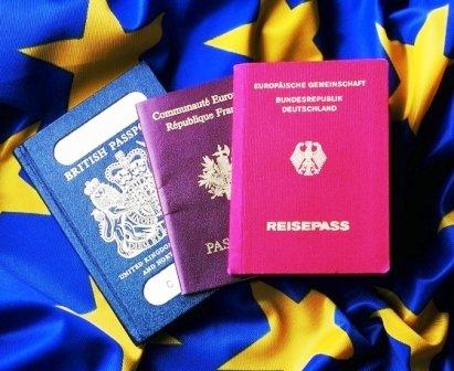 Внутригосударственное законодательство о порядке предоставления статуса беженца и права на убежище на примере Италии и Франции