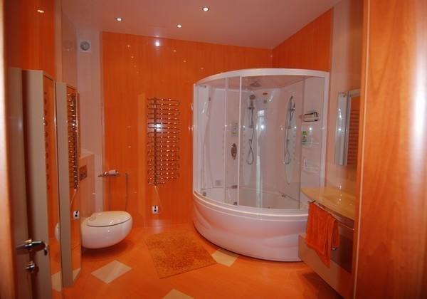 Ремонт ванной комнаты легко и просто