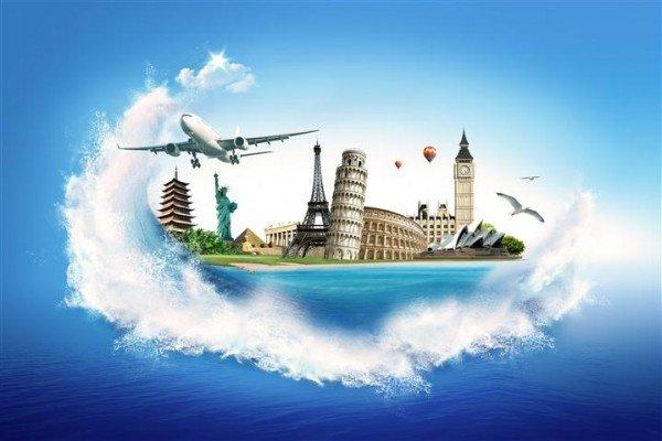Модель сегментации регионального рынка спроса в познавательном туризме