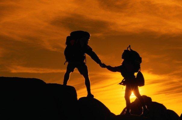 Развитие туризма в Республике Тыва. Часть 2