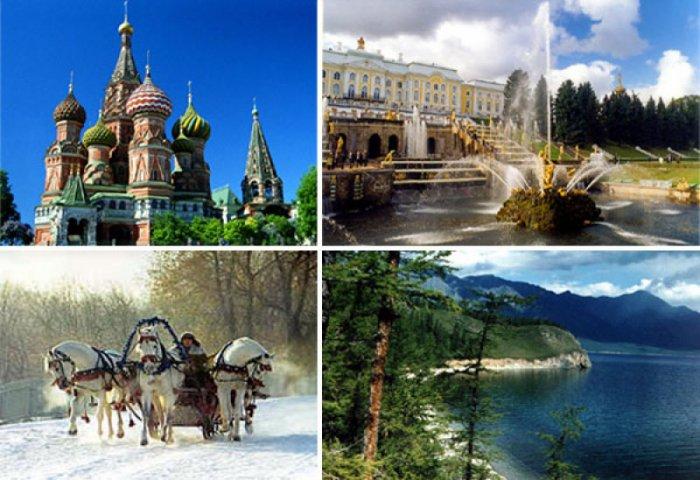Некоторые проблемы инвестиционной деятельности в туристской отрасли российс ...