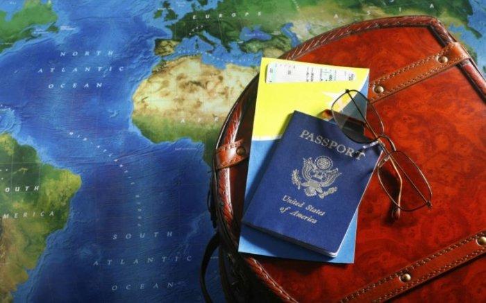 Европейский опыт подготовки специалистов для индустрии гостеприимства и туризма