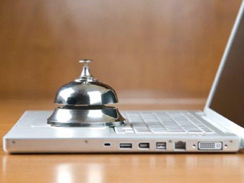 Понятие и классификация гостиничных услуг как объекта управленческого учёта
