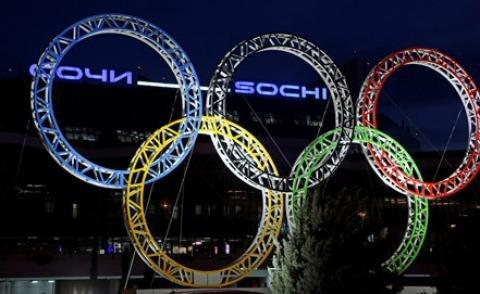Сочи — олимпийская столица: разные грани имиджа