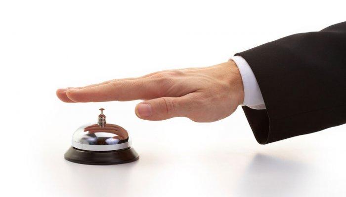 Проблемы и перспективы развития гостиничного бизнеса в государствах Сообщес ...