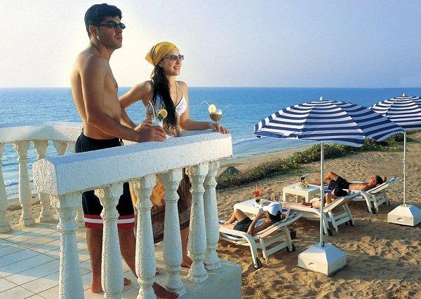 Формирование потребностей туристов с использованием концепции «Уникальное т ...