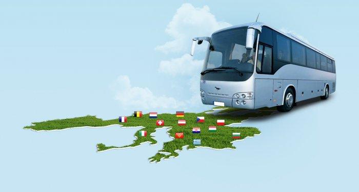 Оценка удовлетворенности туристов услугами индустрии отдыха и развлечений ( ...