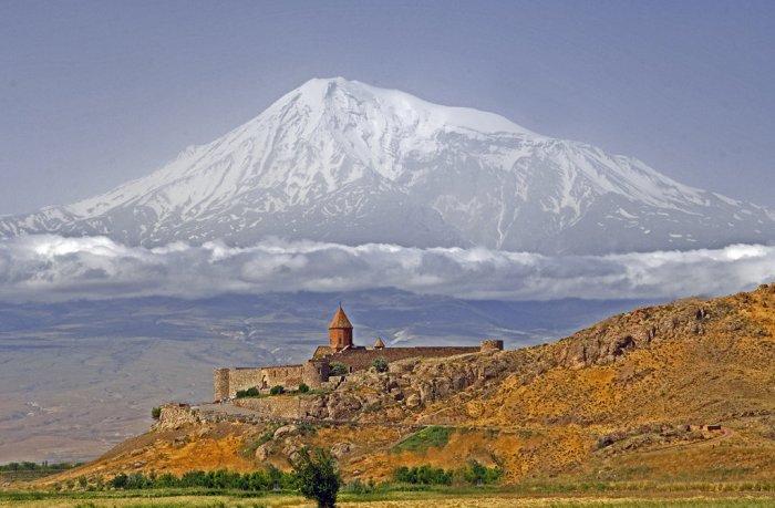 Практические аспекты организации посещения туристами монастырских комплексов в России. Часть 4